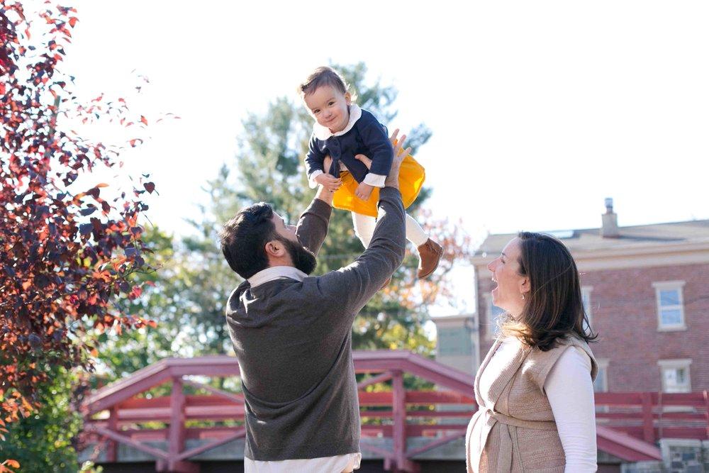 Fall_Family_Photography-3.jpg