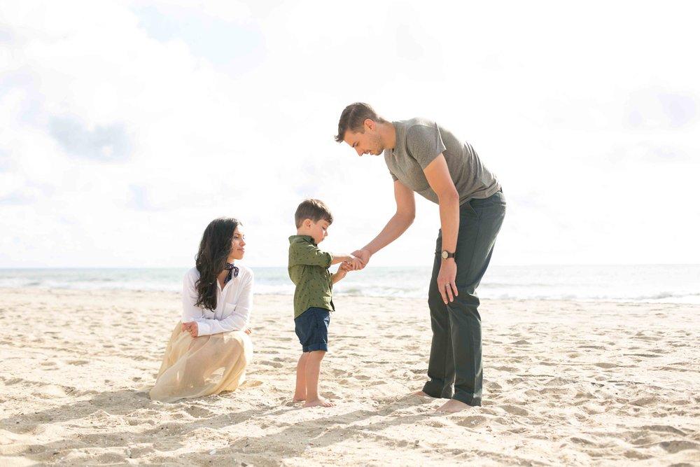 LBI_Beach_Family_Photograpy-2.jpg