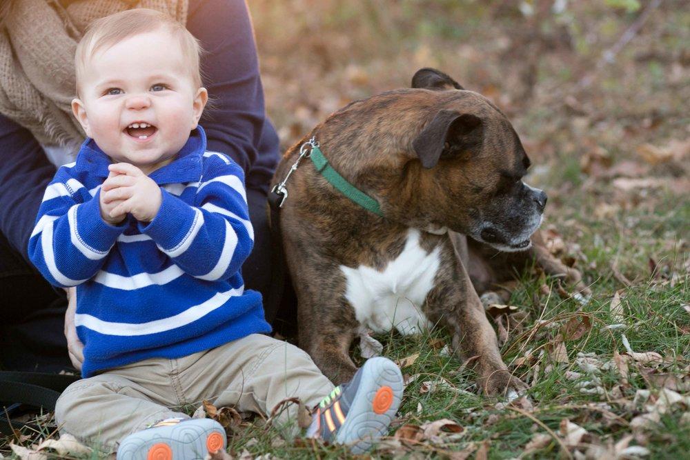 Morris_County_Fall_Family_Photography-7.jpg