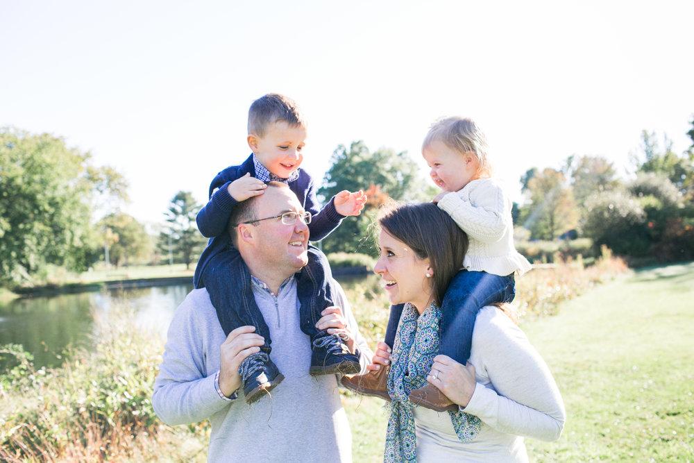 FamilyParkSession2.jpg