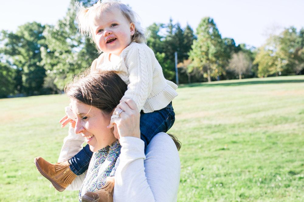 FamilyParkSession1.jpg