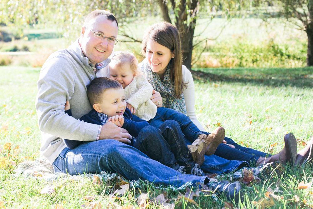 FamilyParkSession3.jpg