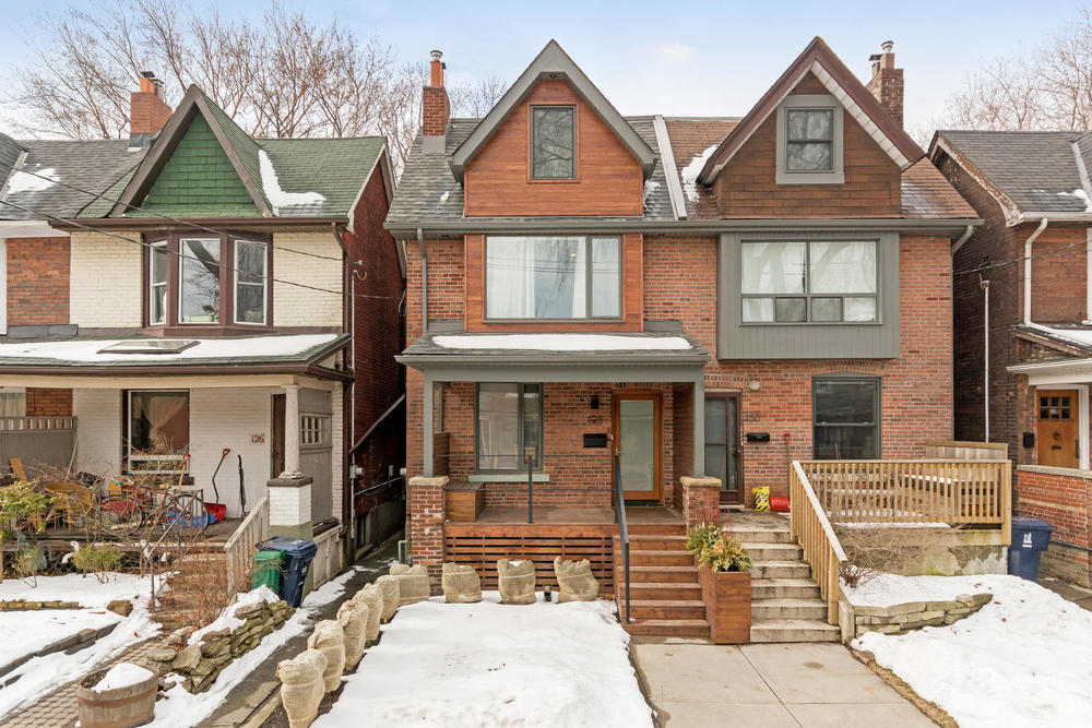 128 Booth Ave Toronto ON M4M-large-003-3-Front of Home-1500x1000-72dpi.jpg