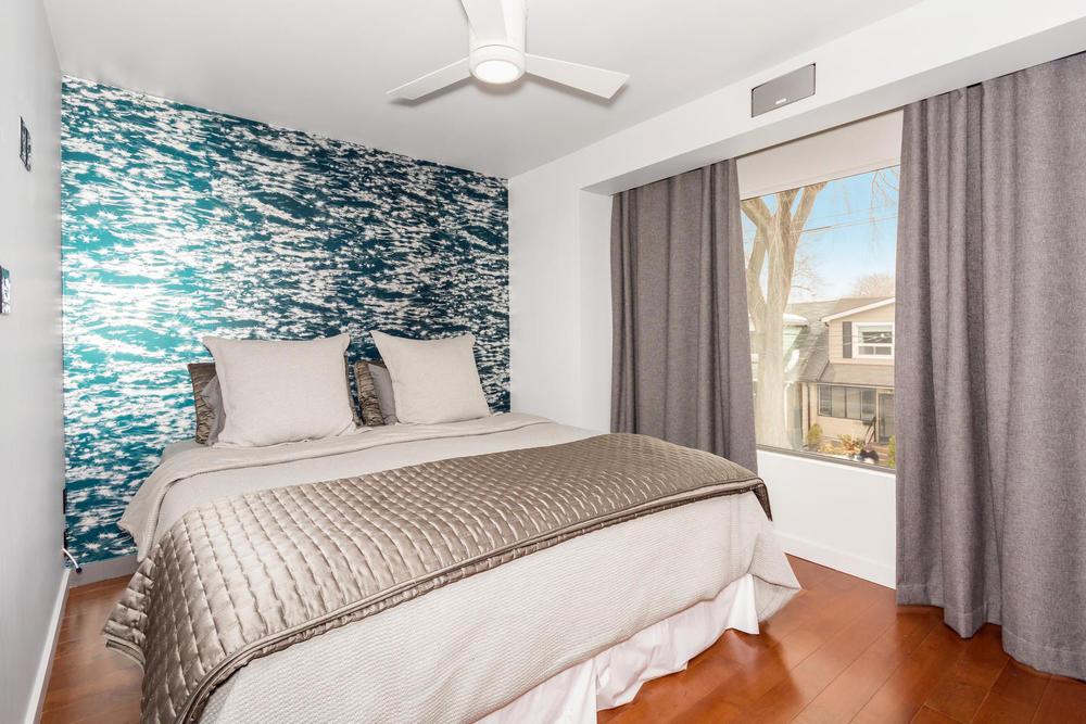 128 Booth Ave Toronto ON M4M-large-015-23-Master Bedroom-1500x1000-72dpi.jpg