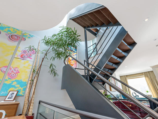 183 Seaton Street toronto ON-MLS_Size-016-16-Staircase-640x480-72dpi.jpg