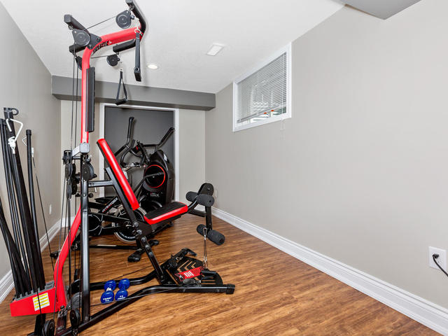 81 Soverigns Gate Barrie ON-MLS_Size-025-12-Fitness-640x480-72dpi.jpg