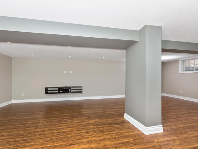 81 Soverigns Gate Barrie ON-MLS_Size-027-21-Recreation Room-640x480-72dpi.jpg