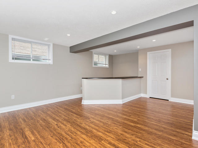 81 Soverigns Gate Barrie ON-MLS_Size-029-23-Recreation Room-640x480-72dpi.jpg