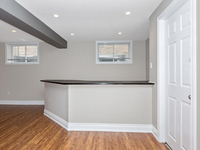81 Soverigns Gate Barrie ON-MLS_Size-030-27-Recreation Room-640x480-72dpi.jpg