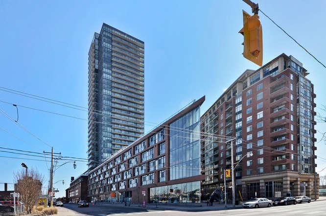 33 Mill Sreet Toronto ON M5A-small-001-Exterior-666x442-72dpi.jpg