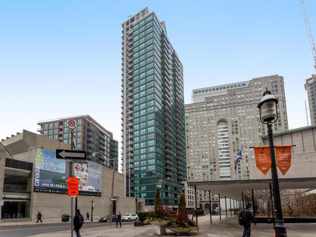 1 Scott Street Suite 2905-MLS_Size-001-Exterior-640x480-72dpi.jpg