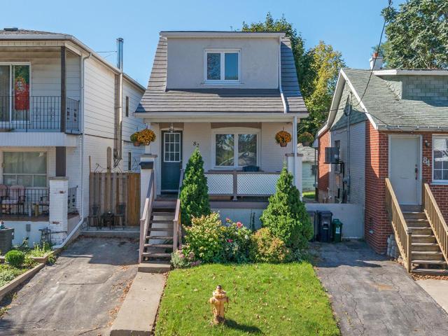 82 Brownsville Avenue Toronto-MLS_Size-001-Exterior-640x480-72dpi.jpg