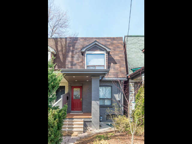 94 Ashdale Ave toronto ON M4L-MLS_Size-001-Front of Home-640x480-72dpi.jpg