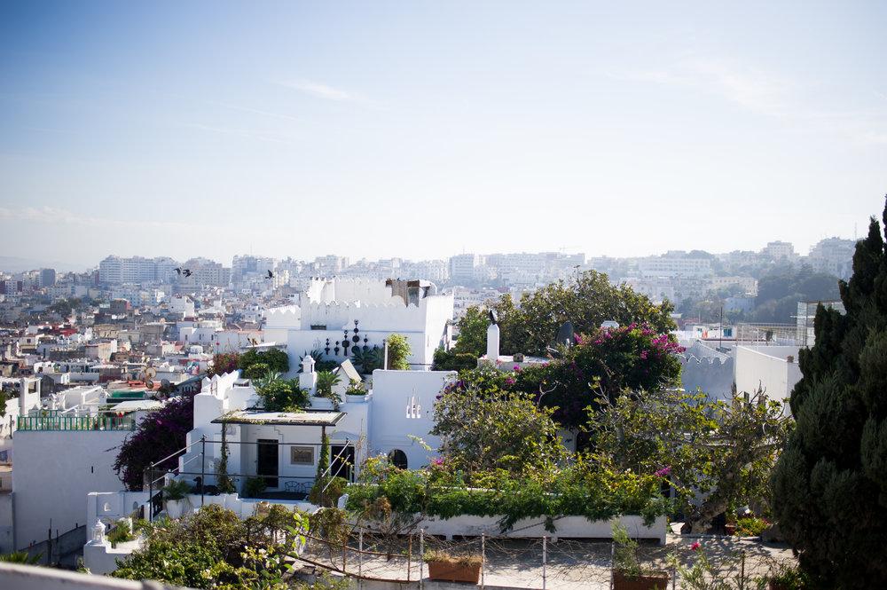 004_Morocco_Tangier_10222017_3561.jpg