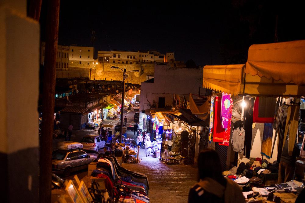 009_Morocco_Tangier_10222017_3581.jpg