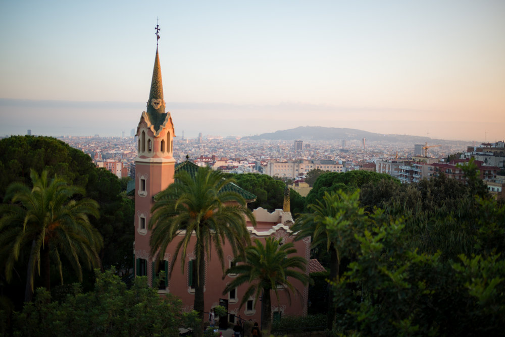 001_Barcelona_Gaudi_10312016_1155.jpg