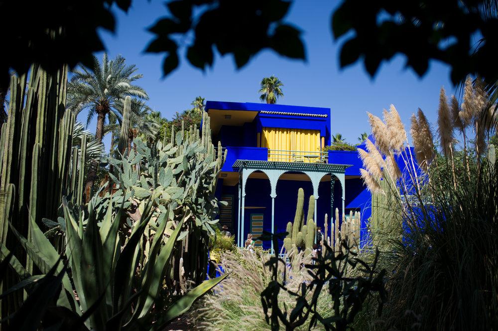 001_Morocco_Marrakech_10250217_4088.jpg
