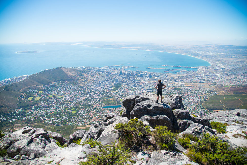 002_BethLaBerge_DeltaPhotoContest_CapetownSouthAfrica_0111.jpg