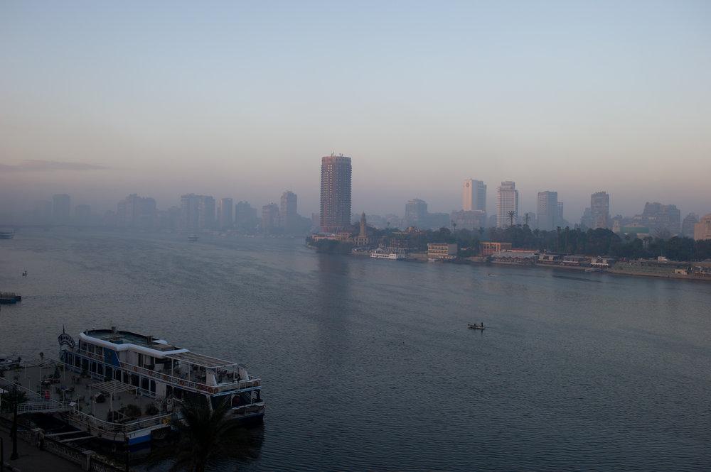 002_Egypt_Cairo_01052018_9447.jpg
