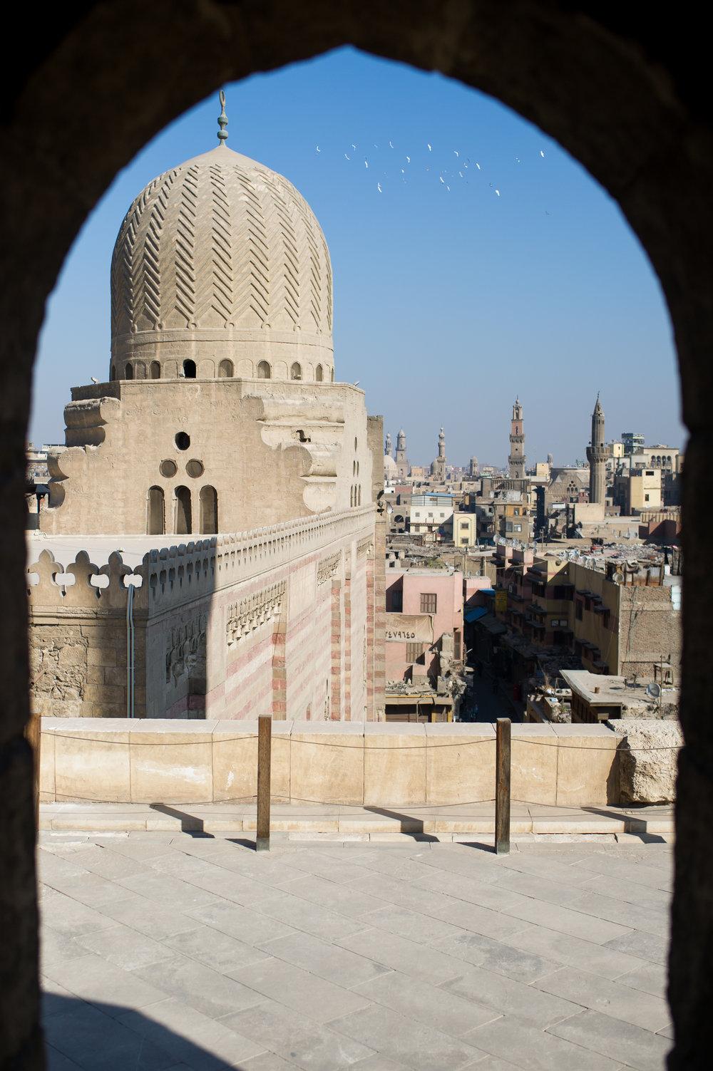 011_Egypt_Cairo_01082018_9692.jpg