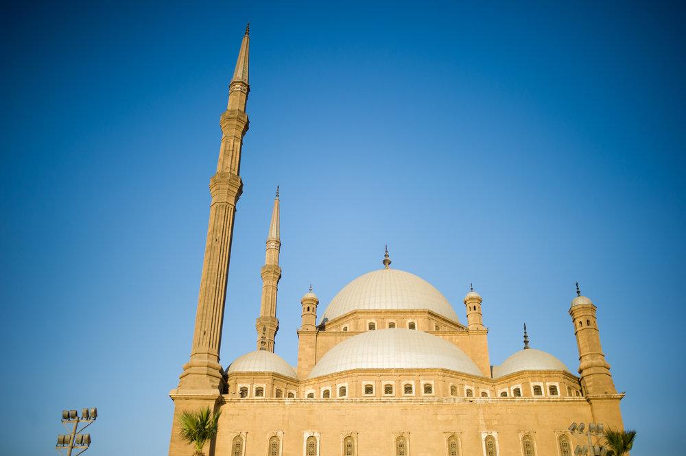 042_Egypt_Cairo_01082018_9822.jpg