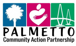 Palmetto Community Action Partnership