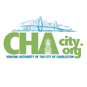 City of Charleston Housing Authority