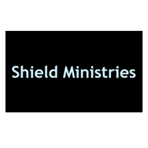 Shield Ministries