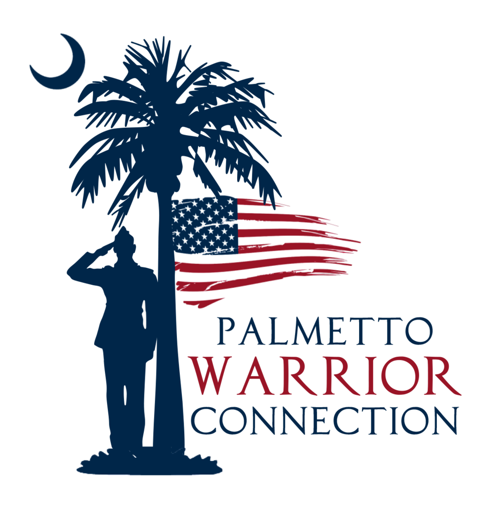 Palmetto Warrior Connection
