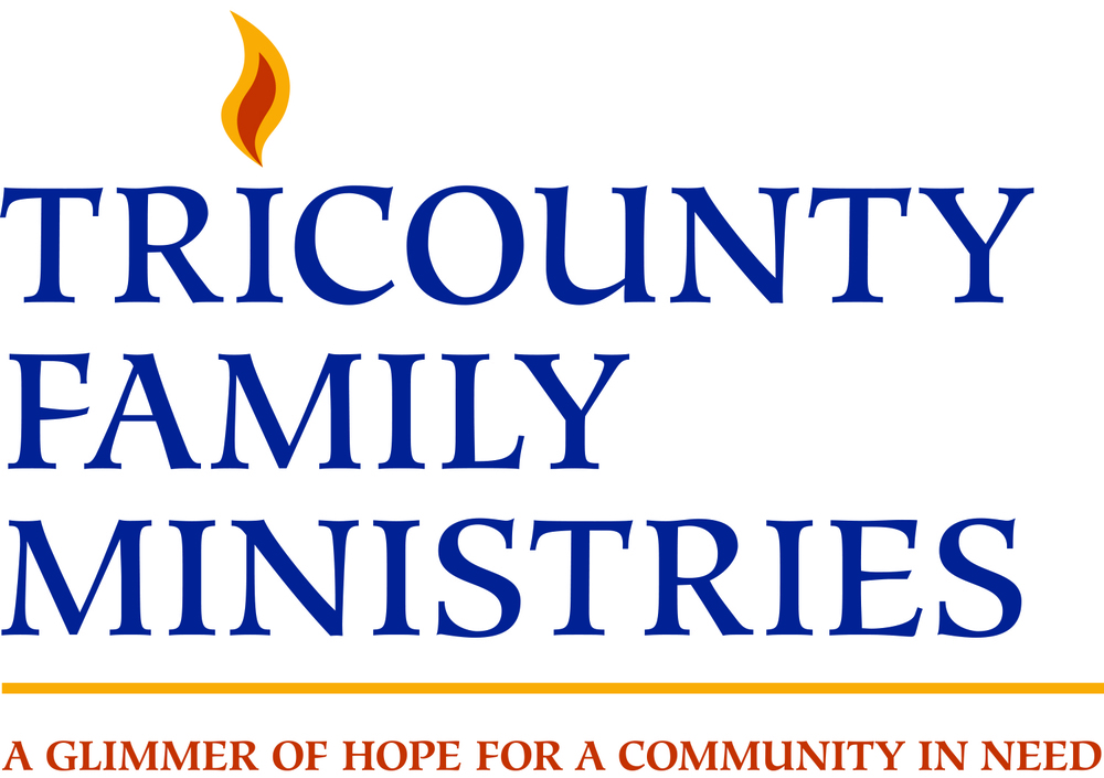 Tricounty Family Ministries