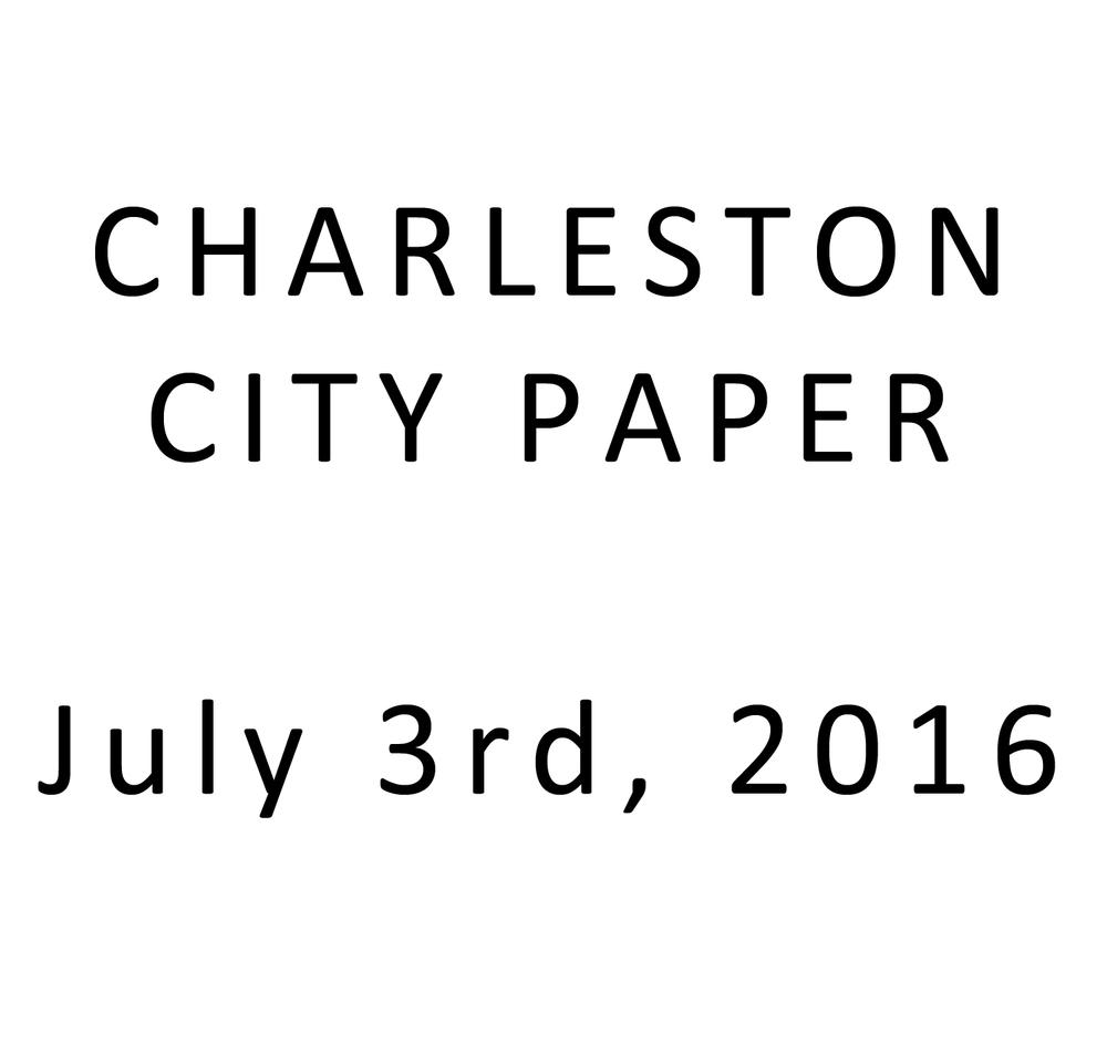 City Paper small.jpg