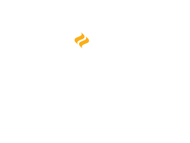 RASSIK Complete Recovery Inc