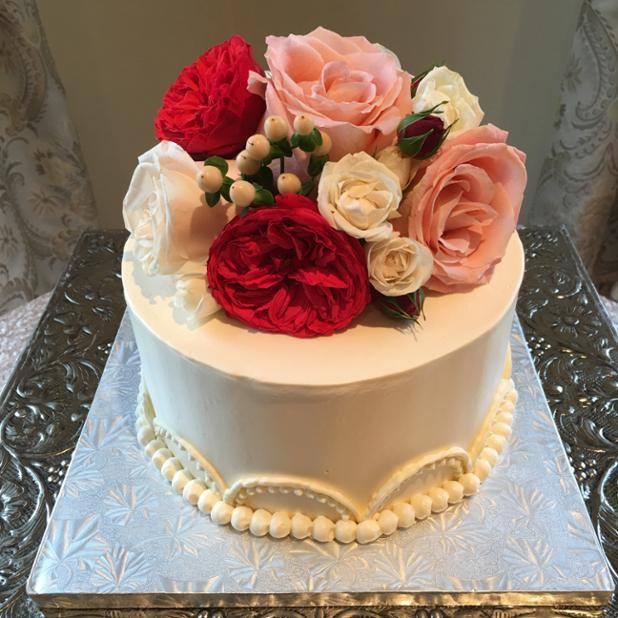 cake topper-joy and co.jpg