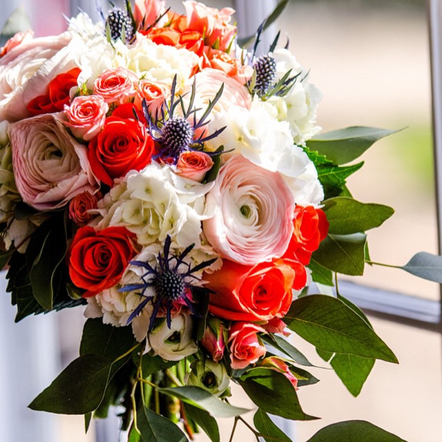 coral bouquet2-joy and co.jpg