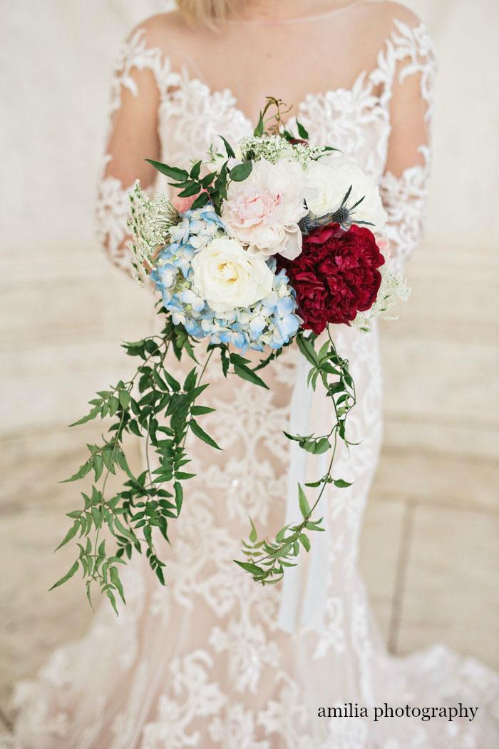 jefferson-memorial-patriotic-american-wedding-vintage-inspiration20.jpg