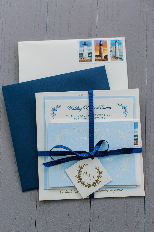 A+J-wedding-0144.JPG