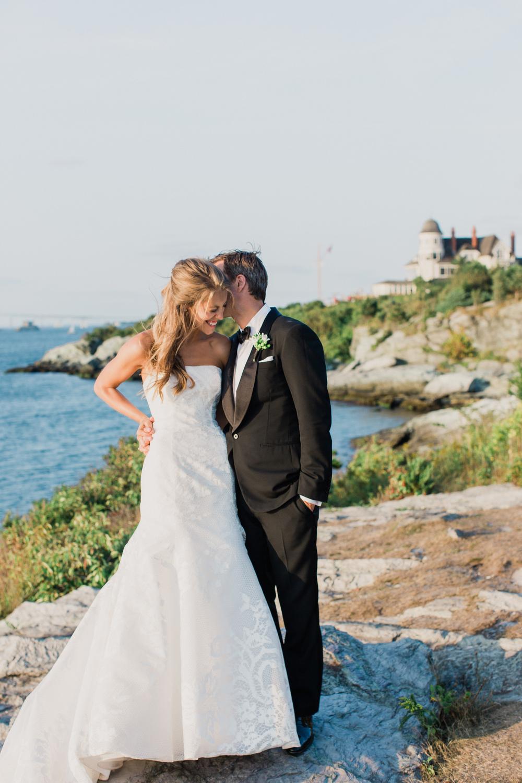A+J-wedding-0381.JPG