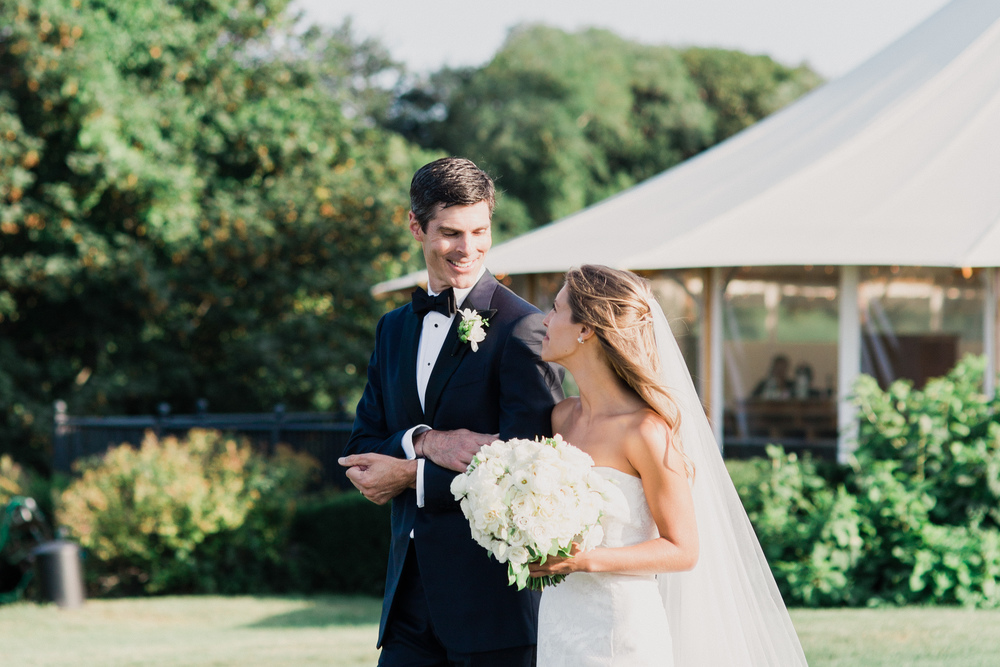 A+J-wedding-0474.JPG