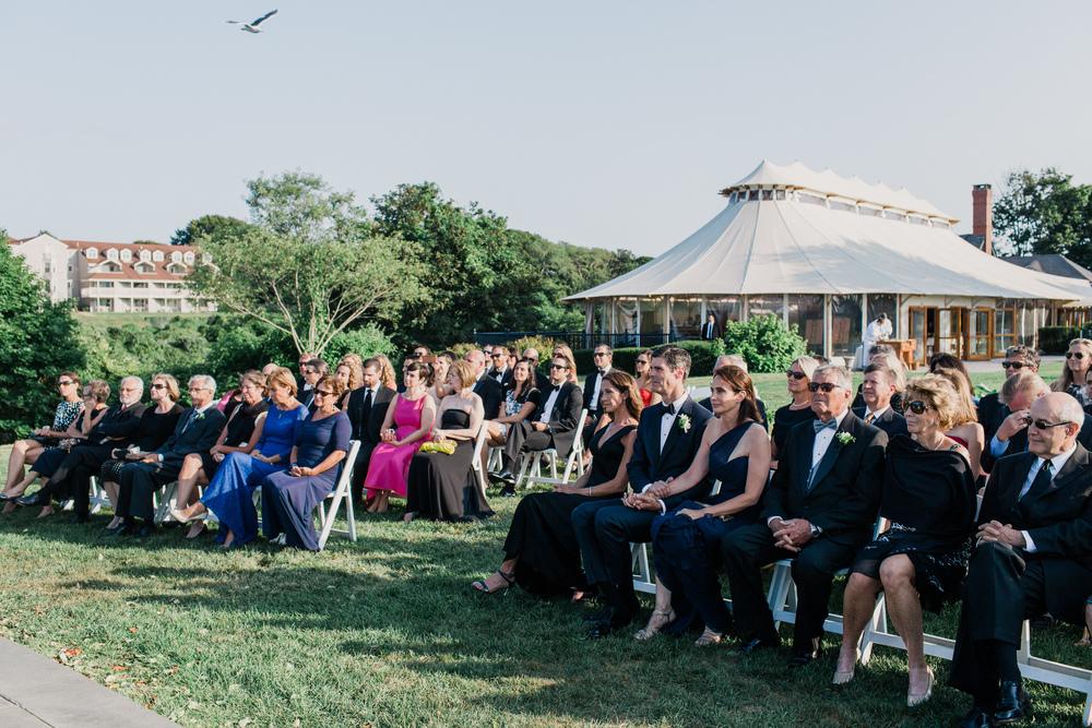 A+J-wedding-0501.JPG