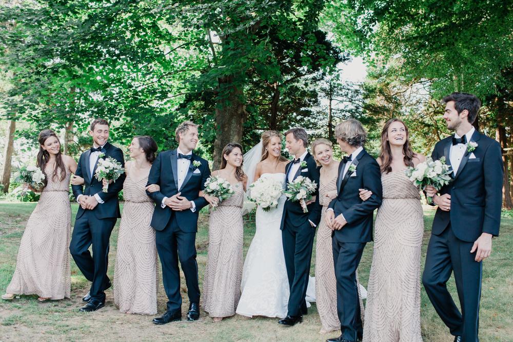 A+J-wedding-0643.JPG