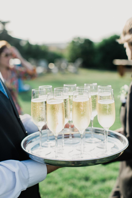 A+J-wedding-0711.JPG