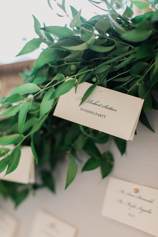 A+J-wedding-0807.JPG