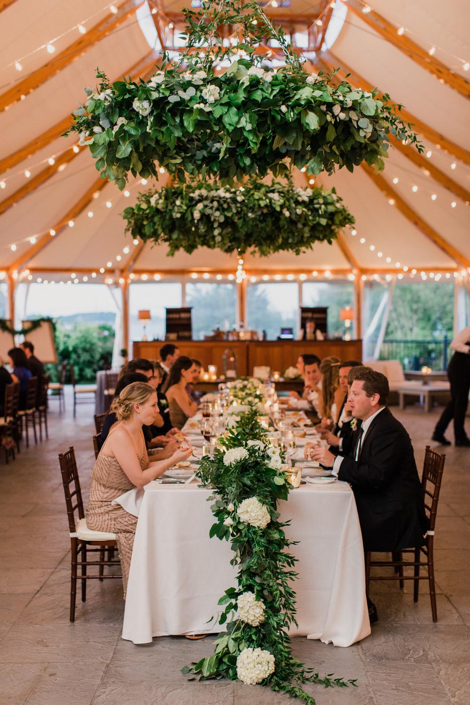 A+J-wedding-0907.JPG