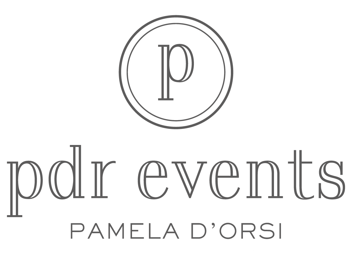 PDR Events