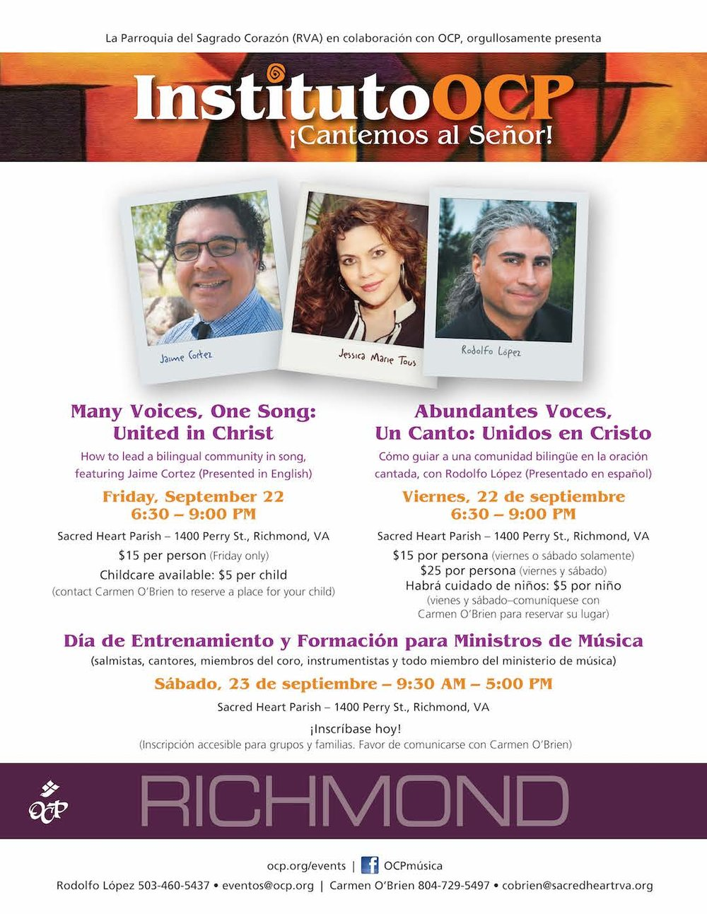 2017-09-23 INSTOCP_Richmond_flyer_web.jpg
