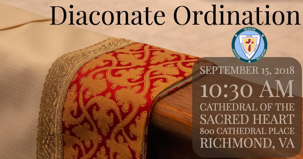 Diaconate Ordination.jpg