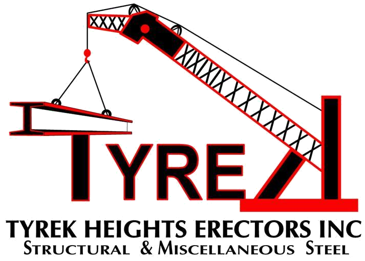 Tyrek Heights Erectors