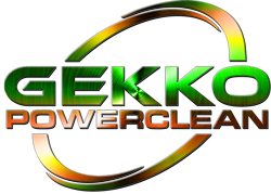Gekko PowerClean