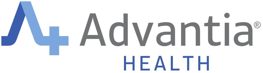 Advantia Health