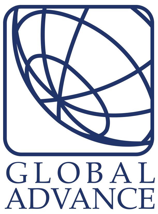 GA-logo-vert-blue-lg.png